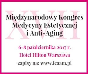 kongres medycyny esttycznej